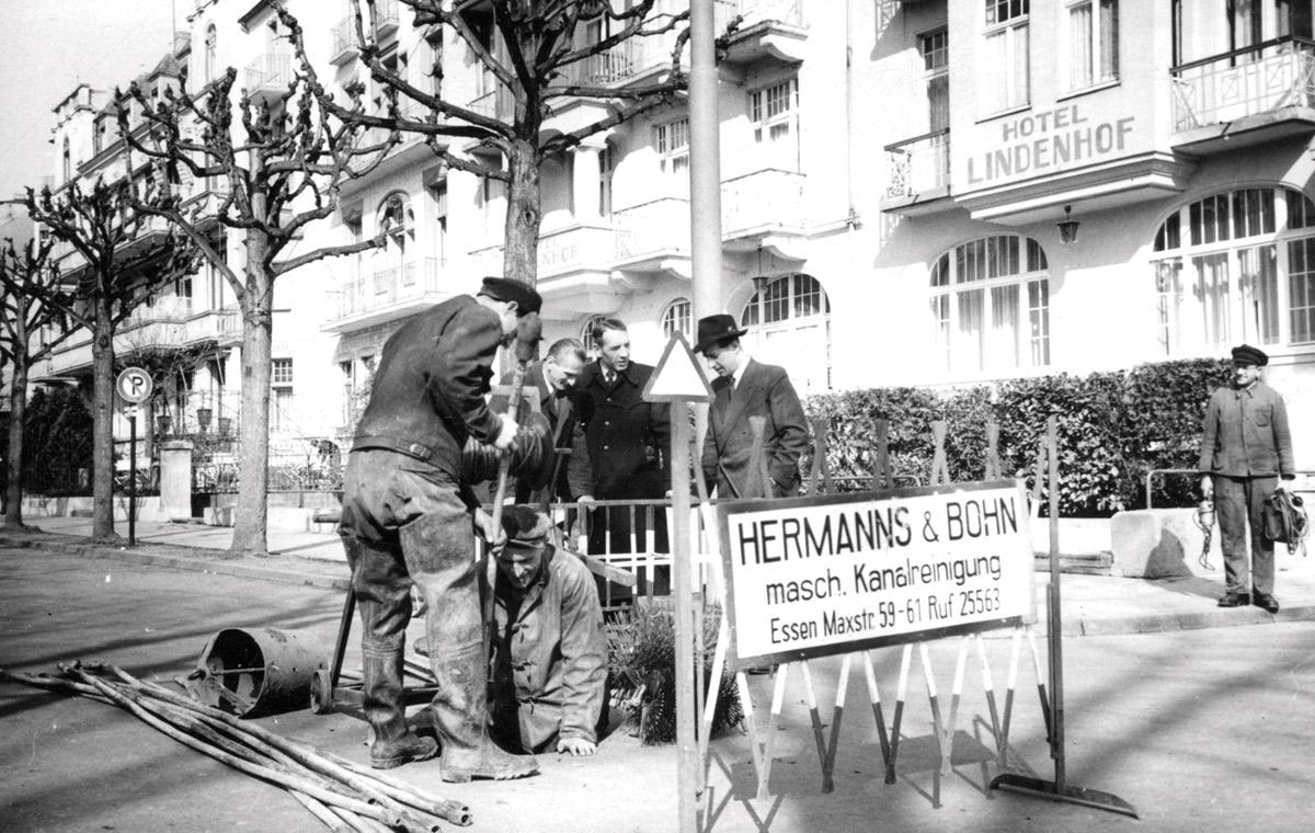 Hermann_u_Bohn_Titel