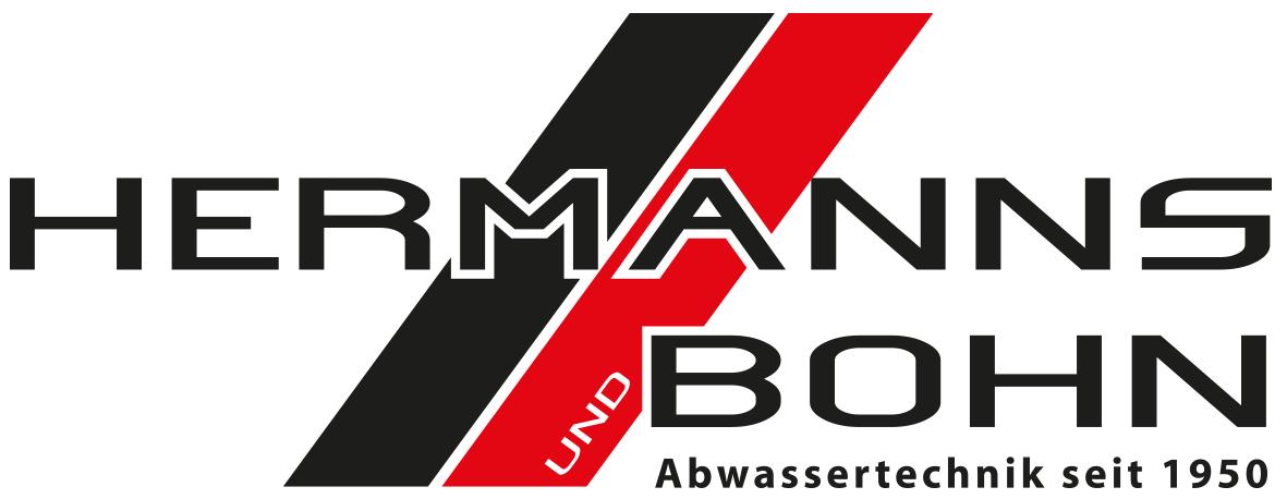 Hermanns und Bohn – Fred Pinter e.K.